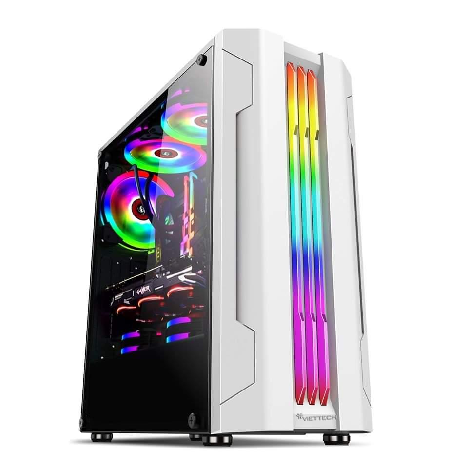 PC Gaming Quảng Ngãi