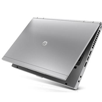 HP 8460 I5 RAM 4GB HDD 250 GB